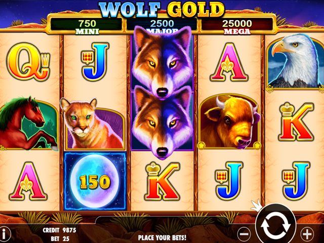 online casino play for fun wolf spiele online