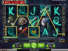 online casino free spins kostenlose book of ra